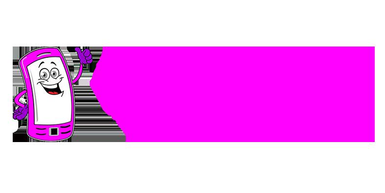 mapermur